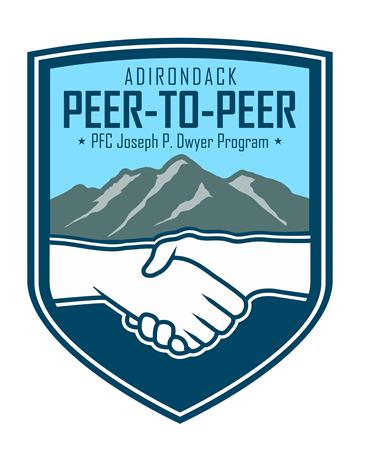 Adirondack Peer-to-peer