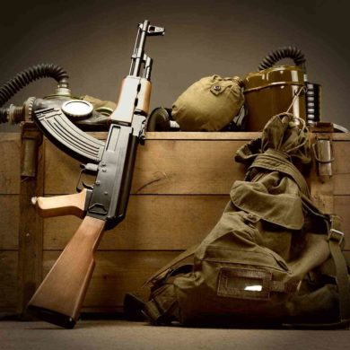 Military  education